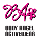 Body Angel Activewear coupons