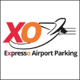 Expresso Airport Parking coupons