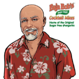 Baja Bob's Cocktail Mixes coupons