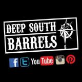 Deep South Barrels coupons
