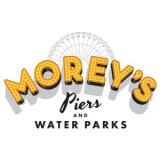 Morey's Piers coupons