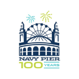 Navy Pier coupons
