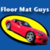 Floor Mat Guys coupons
