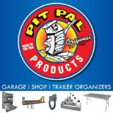 Pit Pal Products coupons