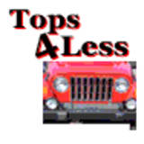 Tops4Less coupons