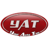 Your Auto Trim Store coupons