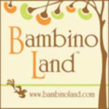 Bambino Land coupons