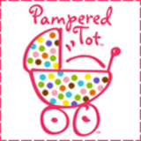Pampered Tot coupons