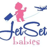 Jet Set Babies coupons