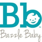 Bazzle Baby coupons