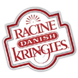 Racine Danish Kringles coupons