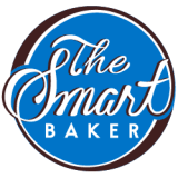 The Smart Baker coupons