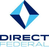 Direct Federal Credit Union coupons