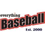 Everything Baseball coupons
