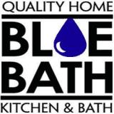 BlueBath.com coupons