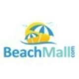 BeachMall.com coupons