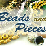 Beads and Pieces coupons