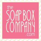 The Soap Box Company coupons