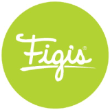 Figis Gallery coupons