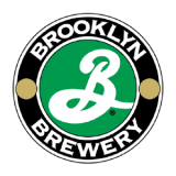 BROOKLYN BREWERY coupons
