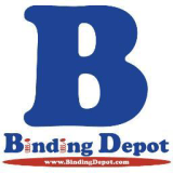 Binding Depot coupons