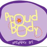 ProudBody coupons