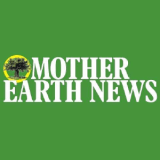 Mother Earth News coupons