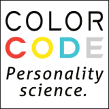 Color Code International coupons