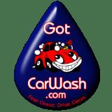 GotCarWash coupons