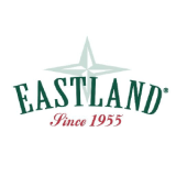 Eastland Shoe coupons