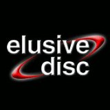 Elusive Disc coupons