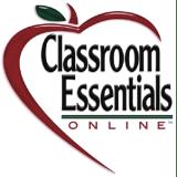 Classroom Essentials Online coupons