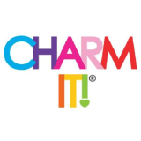 Charm It coupons