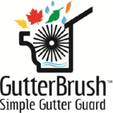 The Gutter Brush coupons