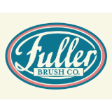 The Fuller Brush Company coupons