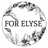 For Elyse coupons