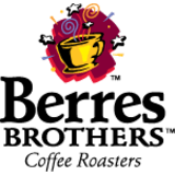 Berres Brothers Coffee Roasters coupons