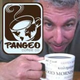 Pangeo Coffee Co. coupons