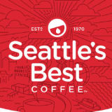 Seattle's Best Coffee coupons