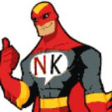 Newkadia.com coupons