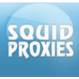 Squid Proxies coupons