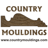 Country Mouldings coupons