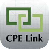 CPE Link coupons