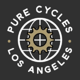 Pure Fix Cycles coupons