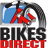 BikesDirect.com coupons