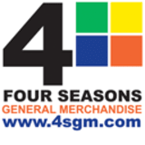 Four Seasons General Merchandise coupons
