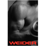 Weider coupons