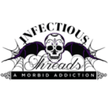 Infectious Threads coupons