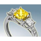 Diamonds USA coupons