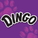 Dingo Brand coupons